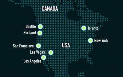 Ad-Tesla Travel Travel [your]NEWS