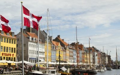 """Danish Immigration Minister Admits Integration Policy is a """"Fiasco"""""""