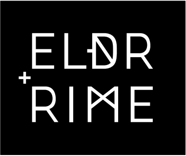 Milwaukee's Newest Dining Destination – Eldr+Rime – Now Open