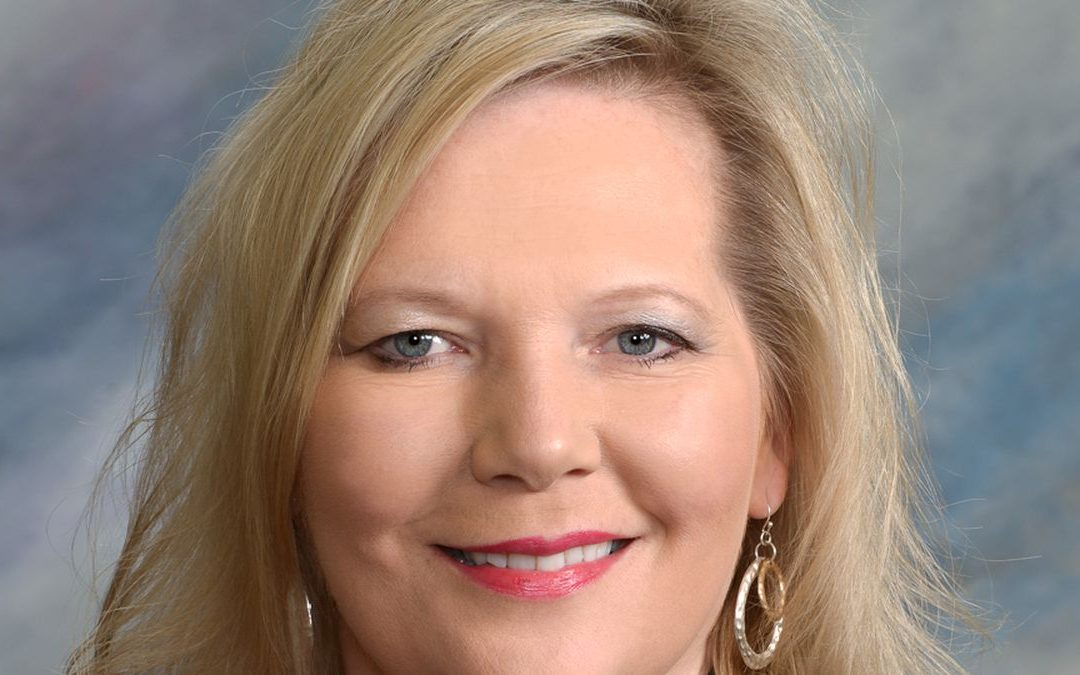 South Dakota Senate Majority Leader Drops Her Re-Election Bid
