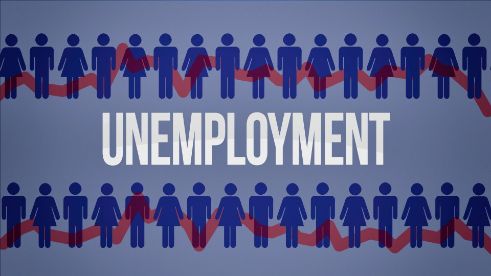 Unemployment Initial Weekly Claims In South Dakota Decrease