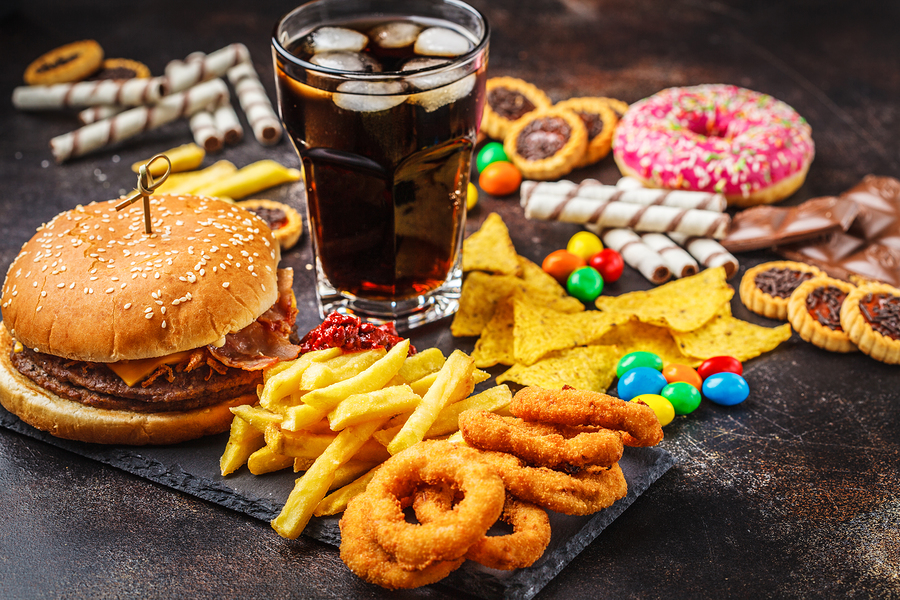 Don't want additives and chemicals in your snacks? Avoid these 11 BANNED ingredients in foods that Americans are STILL eating