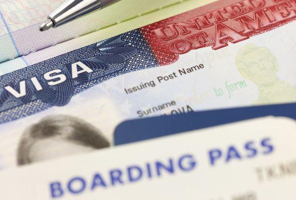 cropped MI US work visa immigration Getty