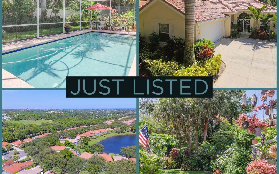 Just Listed | Opulent in Oaks East | 219 E Tall Oaks Circle