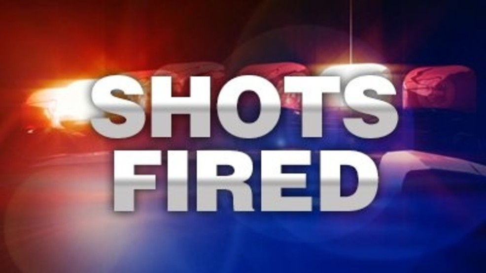 Shots Fired In South Sioux City – Schools Put On Lockout