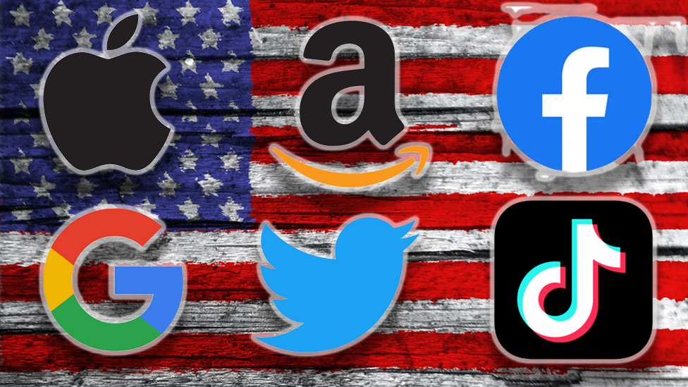 Big Tech Wants You to Stay Muzzled, Locked Down Forever
