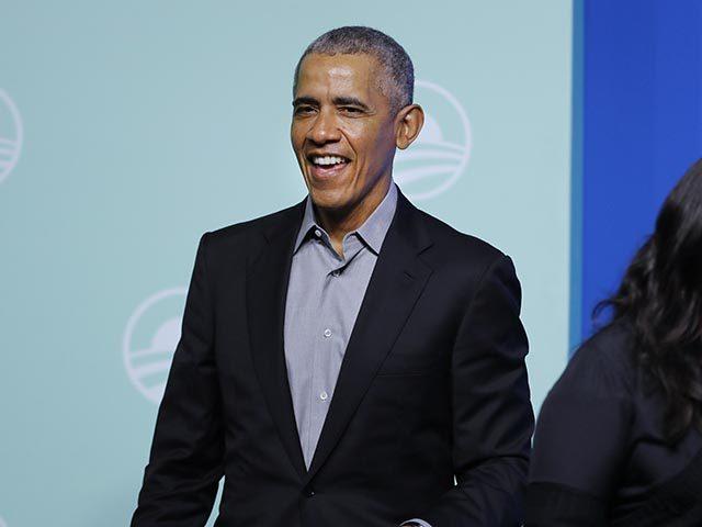 Obama to Hit the Campaign Trail in Battleground Pennsylvania for Joe Biden