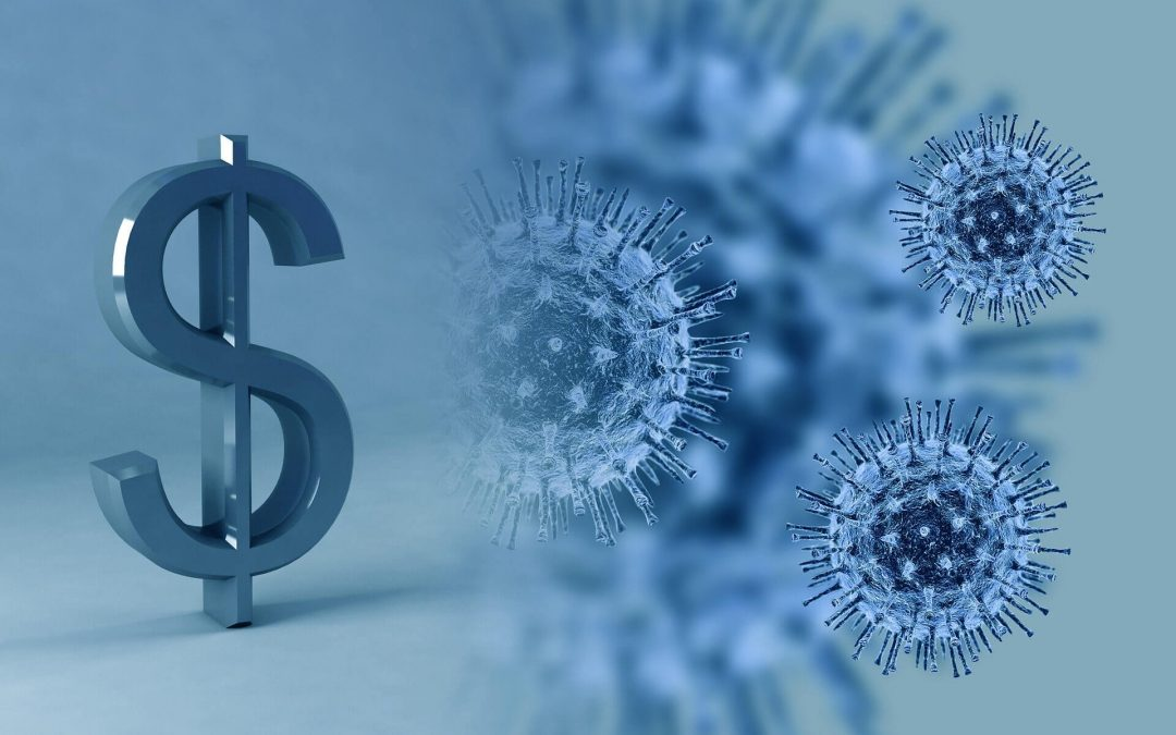 South Dakota Governor Expands Coronavirus Relief Funds Program