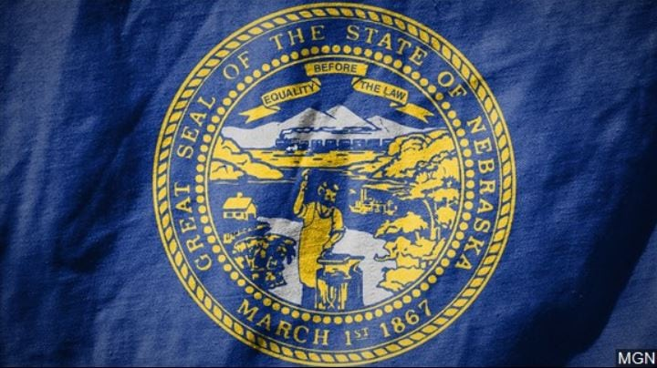 Nebraska's Two-Tiered Expansion Plan Approved By Feds