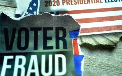 Pennsylvania, Michigan and Arizona Announce Election Fraud Hearings