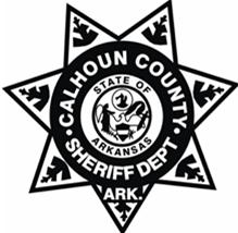 Calhoun County Seeks to Hire Deputy