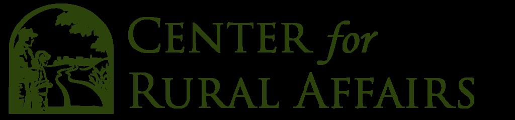 Conservation Program Applications Due Nov. 30th