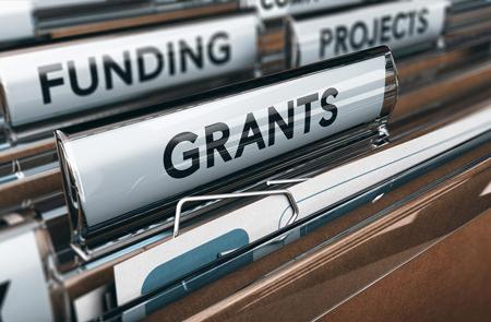 Three Area Communities Receive Transportation Grant Funds