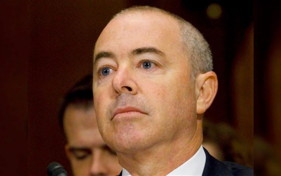 Biden DHS pick Mayorkas intervened to help Democrat-connected foreign investors: IG