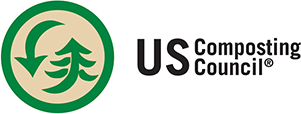 DEC-NY USCC Call for Annual Award Nominations 2020 Edition - Recycling at it's best !!!! Business Business Opportunities Environment Featured Science & Technology [your]NEWS