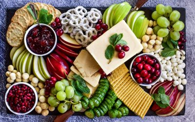 Ad-Tesla Food & Wine Food & Wine [your]NEWS