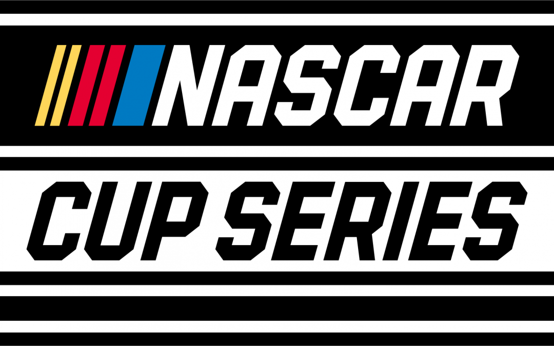 NASCAR Schedule changes for 2021