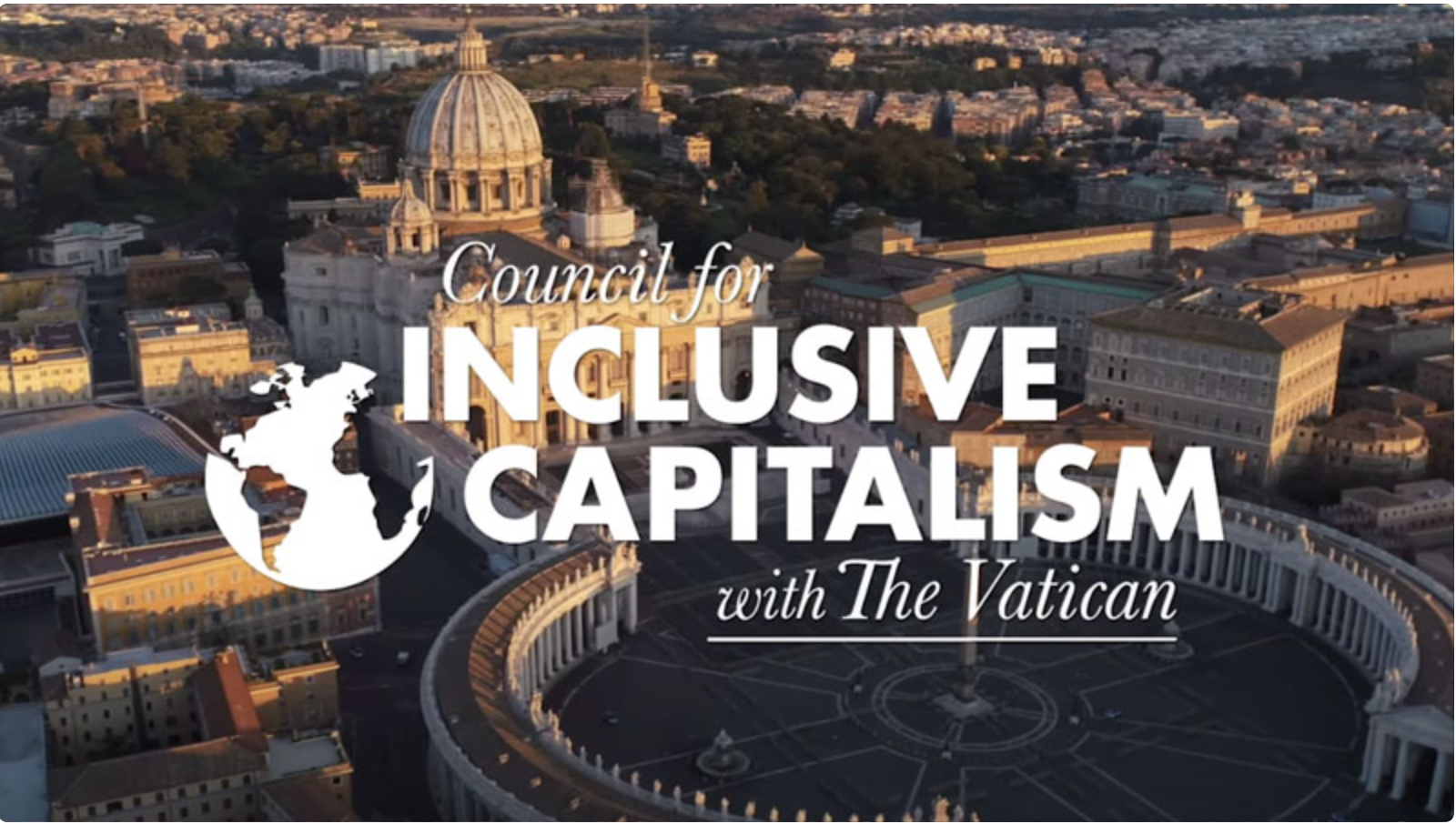 """Картинки по запросу """"The Great Reboot: Vatican Alliance With The Rothschilds, The Rockefeller Foundation And Major Banks"""""""