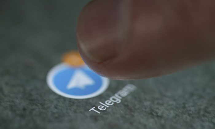 Telegram Experiences Massive Growth in January: 90 Million New Users