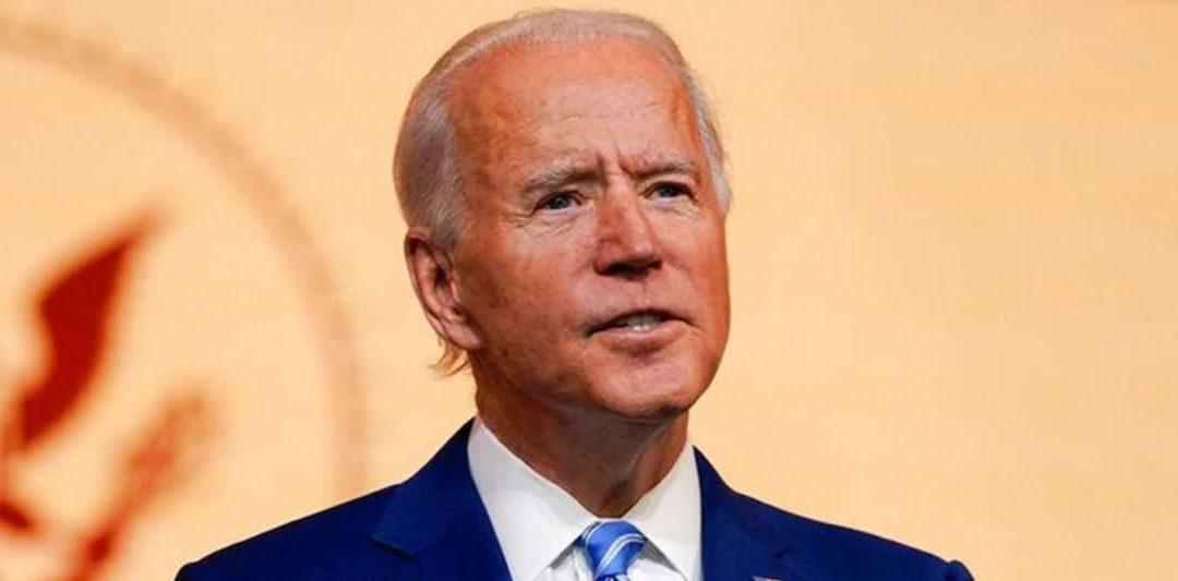 SAUDI ARABIA FIRST: Biden's executive order killing U.S. energy project is just the beginning of crackdown: Senator Daines