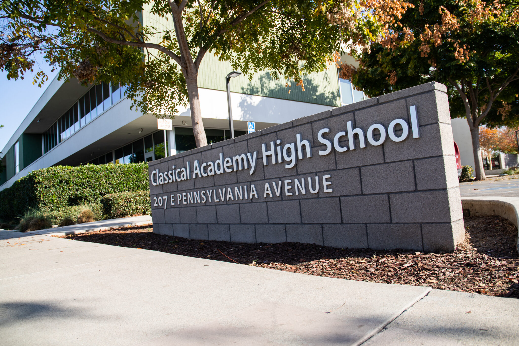 Classical-Academy_1-8-20-9-scaled-2 Morning Report: A Charter Walks Back Reopening Plans Featured Top Stories [your]NEWS