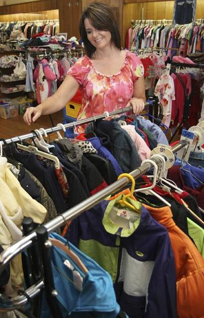 You Can Help Keep Yankton Families Warm This Winter