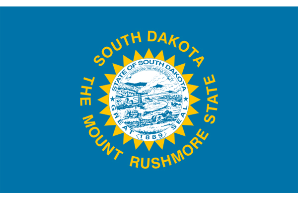 South Dakota Colleges Optimistic For Spring Semester