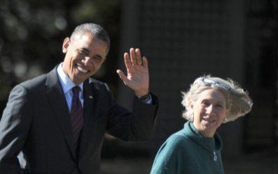 Biden Taps Senior Aide Who Quit Obama Admin After Praising Chinese Communist Dictator