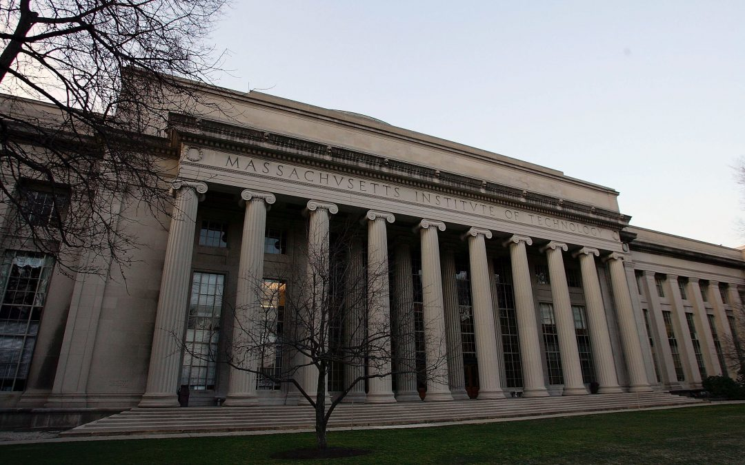 MIT Professor Who Received $19 Million In Federal Grants Is Charged Over Undisclosed Ties To China