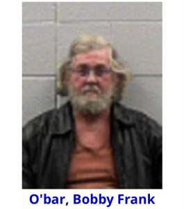 IMG_3751-265x300 OZARK MAN ARRESTED ON RAPE CHARGE Featured Top Stories [your]NEWS