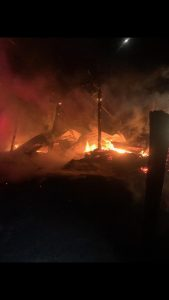 MFD1-169x300 TUESDAY NIGHT FIRE DESTROYS BARN IN CRAWFORD COUNTY Featured Top Stories [your]NEWS