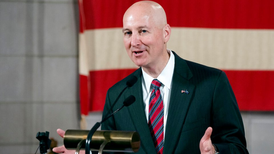 Nebraska To Launch Vaccination Registration