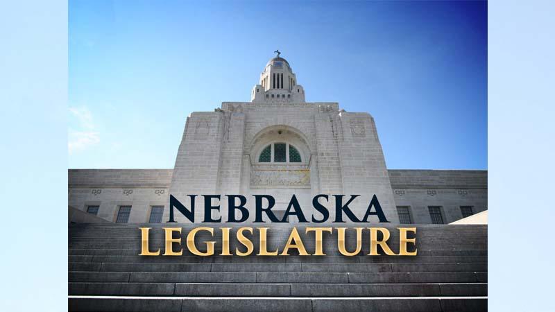 Nebraska Lawmaker Suggests State Takeover Of K-12 Education