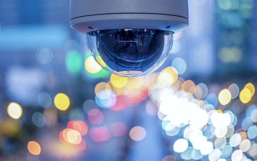 Monolithic Surveillance Touted As 'Future Of Tourism'