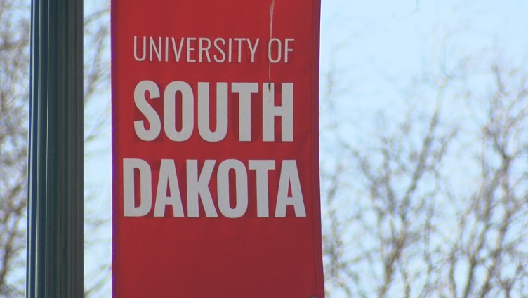 South Dakota Regents Want To Repeal Higher Tuition For Off-Campus Classes