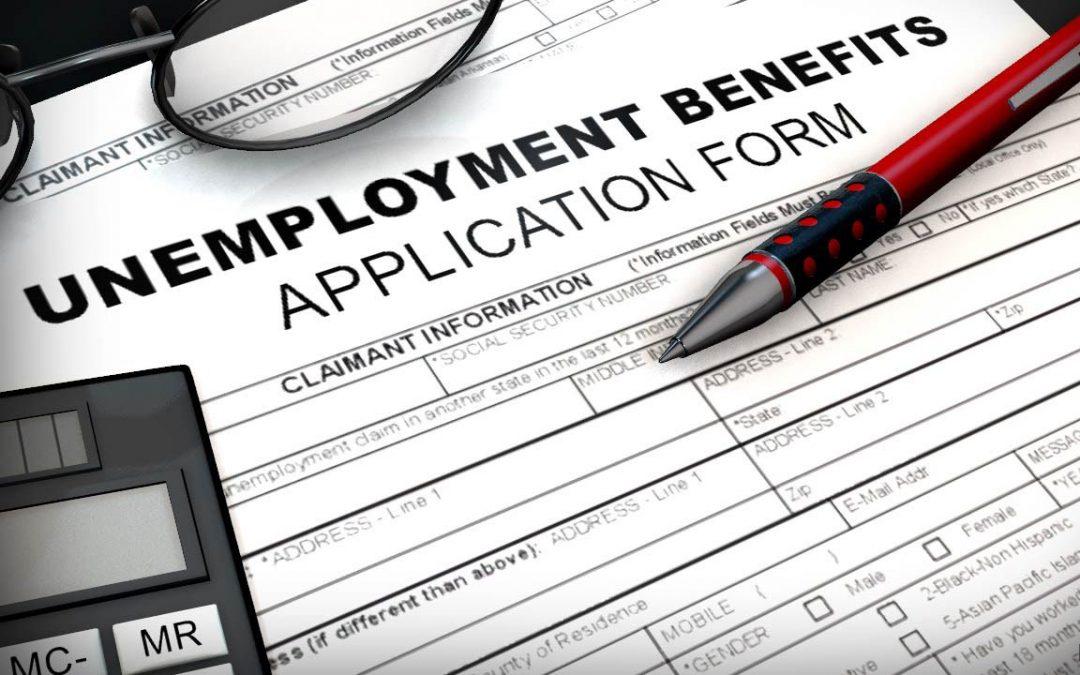 National Unemployment Numbers Drop – South Dakota Follows Suit