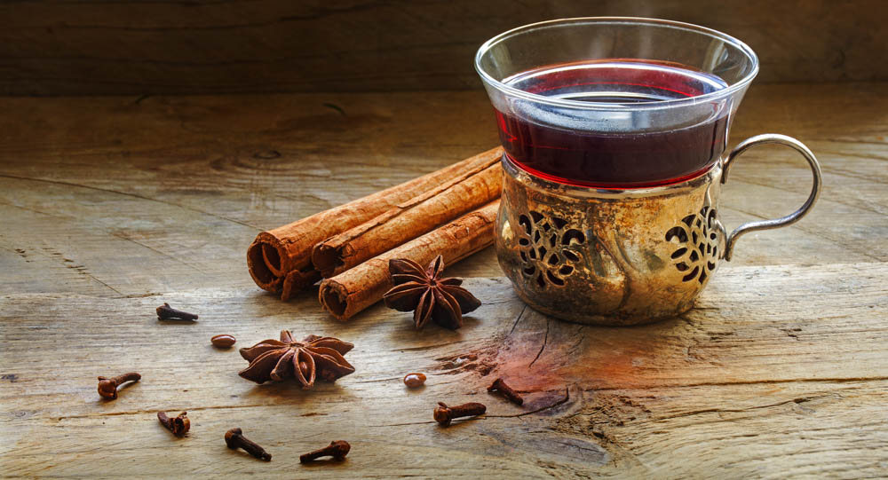 Cloves may help improve blood sugar control and prevent diabetes