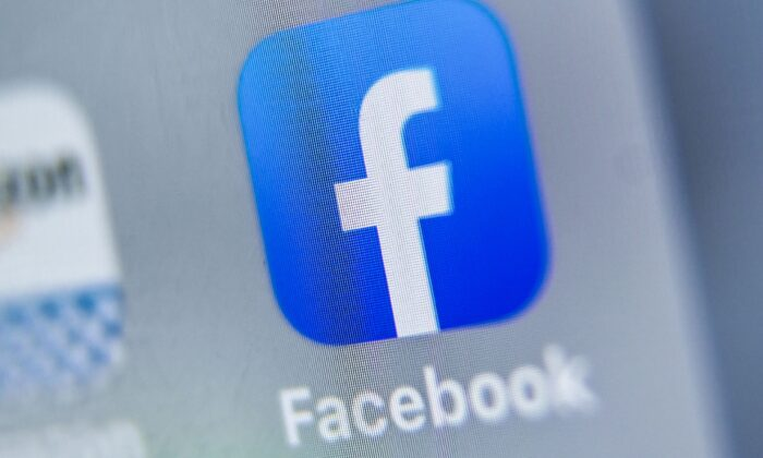 Head of Instagram on Bias at Facebook: 'We're Not Neutral'