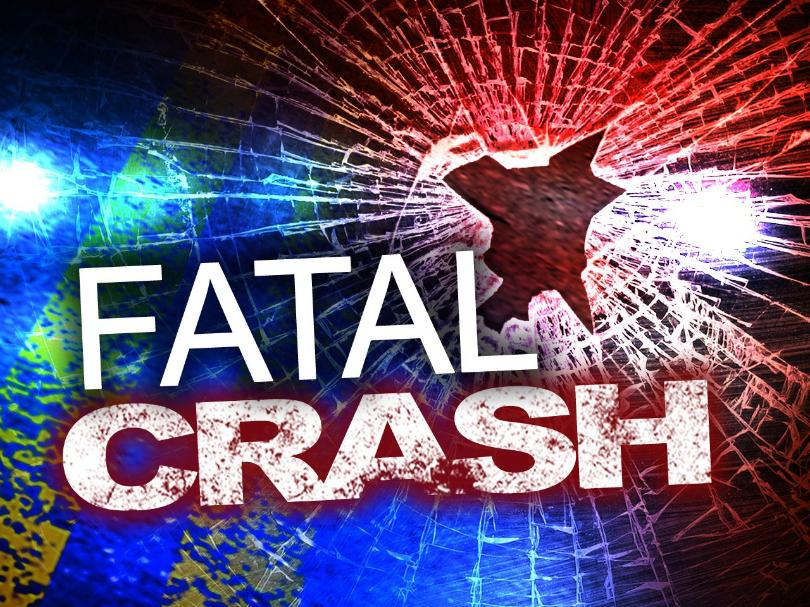 Names Released Of Those Involved In Union County Fatal Crash