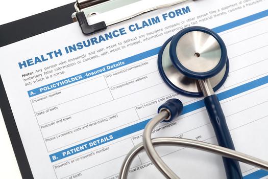 Deadline Looms for Nevadans Shopping for Health Insurance Plans