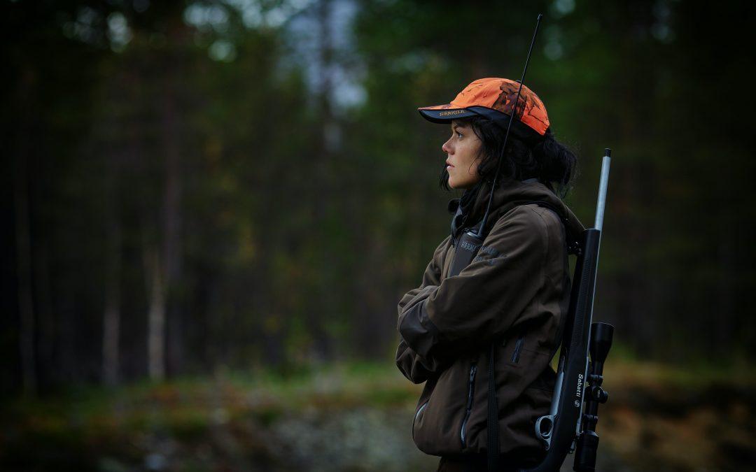 Buck Island Hunting Club Camp Memberships