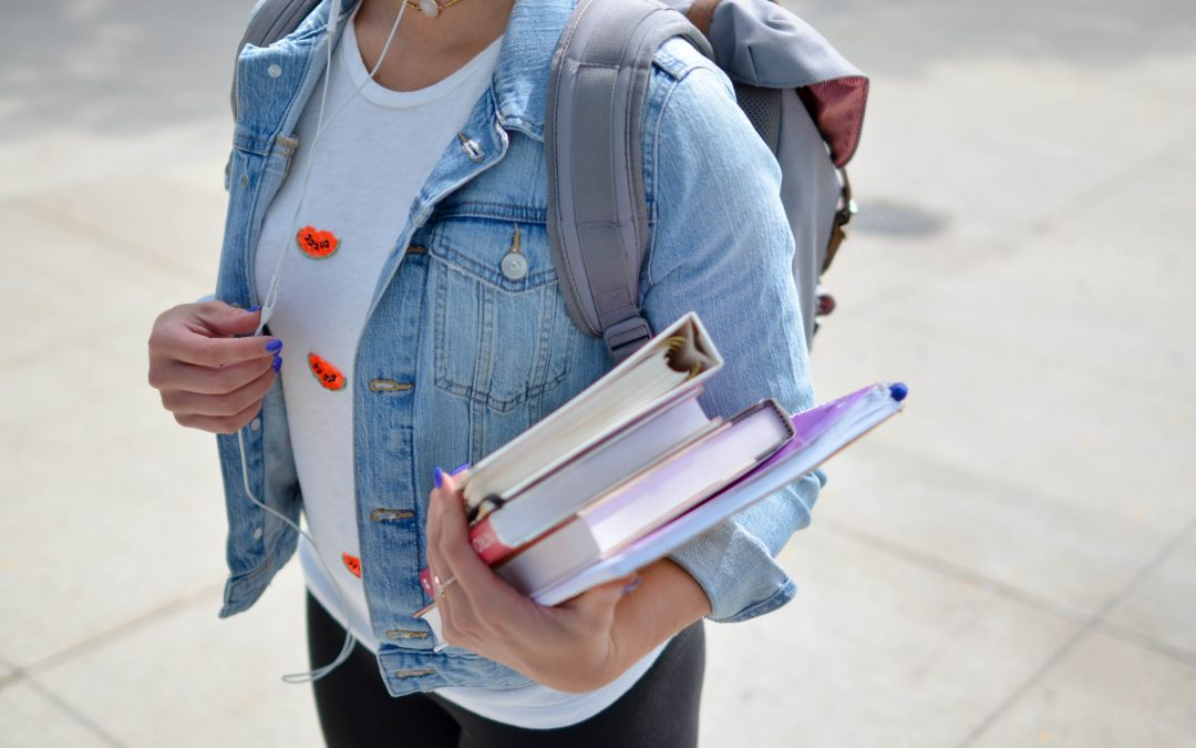 Hahira Has Three Student's on Mercer University's President's List