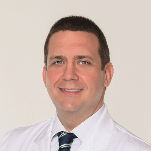 Dr. Hardy joins SGMC CardioVascular Institute