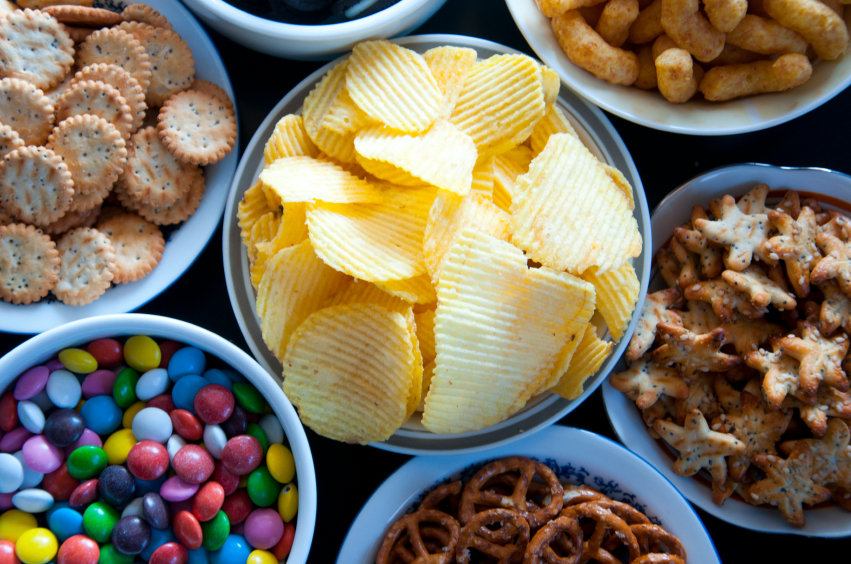 A diet high in trans fats linked to a significantly higher risk of dementia among the elderly