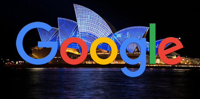 Google 'Experiment' Hid Some News Sources from Consumers