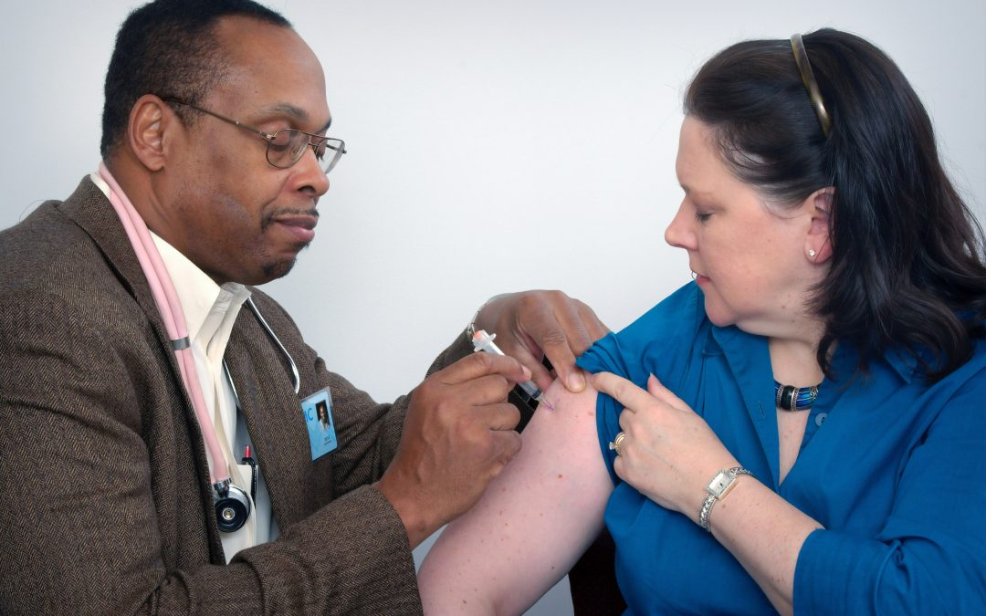 Governor Ron DeSantis Announces Four New Actions to Increase COVID-19 Vaccinations and Prioritize Seniors