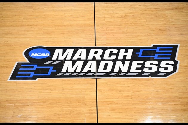 NCAA sets COVID replacement policy for women's tournament