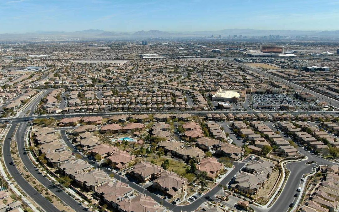 Valley home prices rose at year's end but trail other metro areas
