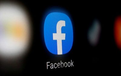 Whistleblower Ryan Hartwig Says Censorship at Facebook Has Become 'Outrageous'