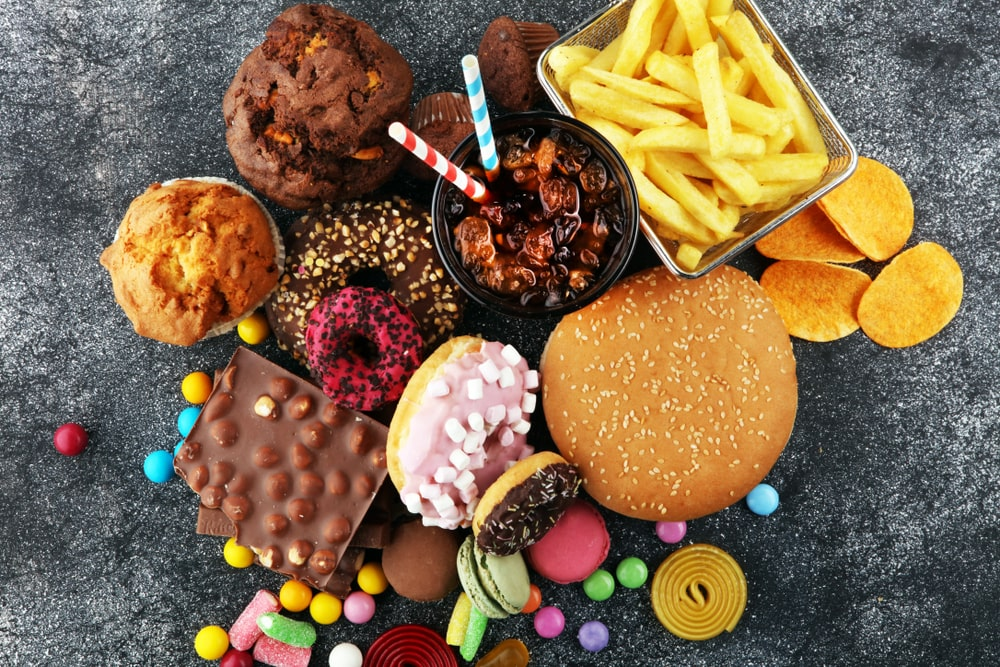 Study: Trans fats linked to poor brain health and greater risk of dementia and Alzheimer's